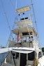 Post-Convertible 1986-DOG DAYS Jacksonville-Florida-United States-Tower-1165439 | Thumbnail