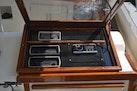 Post-Convertible 1986-DOG DAYS Jacksonville-Florida-United States-Helm Electronics-1165436 | Thumbnail