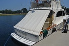 Post-Convertible 1986-DOG DAYS Jacksonville-Florida-United States-Starboard Aft Quarter-1165450 | Thumbnail