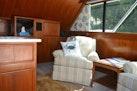 Post-Convertible 1986-DOG DAYS Jacksonville-Florida-United States-Salon Chair-1165418 | Thumbnail