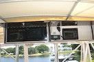 Post-Convertible 1986-DOG DAYS Jacksonville-Florida-United States-Overhead Electronics-1165437 | Thumbnail