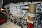 Post-Convertible 1986-DOG DAYS Jacksonville-Florida-United States-Engine Room-1165444 | Thumbnail