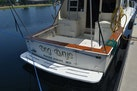 Post-Convertible 1986-DOG DAYS Jacksonville-Florida-United States-Swim Platform-1165449 | Thumbnail