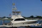 Post-Convertible 1986-DOG DAYS Jacksonville-Florida-United States-Starboard View-1165452 | Thumbnail