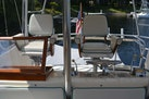 Post-Convertible 1986-DOG DAYS Jacksonville-Florida-United States-Helm Seats-1165438 | Thumbnail
