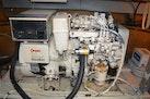 Post-Convertible 1986-DOG DAYS Jacksonville-Florida-United States-Generator-1165447 | Thumbnail