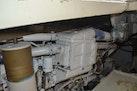 Post-Convertible 1986-DOG DAYS Jacksonville-Florida-United States-Engine Room-1165445 | Thumbnail
