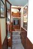 Post-Convertible 1986-DOG DAYS Jacksonville-Florida-United States-Stairs-1165423 | Thumbnail