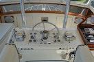 Post-Convertible 1986-DOG DAYS Jacksonville-Florida-United States-Bridge Helm-1165434 | Thumbnail