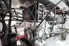 Dixon-50 Downeast 2004-Laura Mae Gloucester-Virginia-United States-Engine Room-1165658   Thumbnail