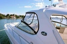 Sea Ray-Sundancer 2004-First Light Miami-Florida-United States-Port Side Deck-1166058 | Thumbnail