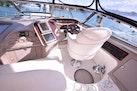 Sea Ray-Sundancer 2004-First Light Miami-Florida-United States-Helm Station-1166063 | Thumbnail