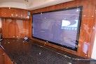 Sea Ray-Sundancer 2004-First Light Miami-Florida-United States-TV-1166079 | Thumbnail