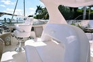 Sea Ray-Sundancer 2004-First Light Miami-Florida-United States-Companion Seat And Helm Seat-1166067 | Thumbnail