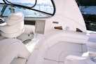 Sea Ray-Sundancer 2004-First Light Miami-Florida-United States Cockpit Seating-1166070 | Thumbnail