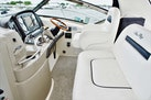 Sea Ray-390 Sundancer 2005-For My Boys Long Island-New York-United States-Helm to starboard-1170065   Thumbnail
