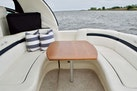 Sea Ray-390 Sundancer 2005-For My Boys Long Island-New York-United States-Cockpit to starboard-1170072   Thumbnail