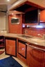 Sea Ray-390 Sundancer 2005-For My Boys Long Island-New York-United States-3 Galley with TV flipped down-1170053   Thumbnail