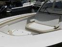 Altima-Xcape Sport SFE 2019 -Ft. Lauderdale-Florida-United States-1170306 | Thumbnail