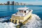 Altima-Xcape Sport SFE 2019 -Ft. Lauderdale-Florida-United States-1170292 | Thumbnail