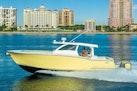 Altima-Xcape Sport SFE 2019 -Ft. Lauderdale-Florida-United States-1170290 | Thumbnail