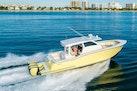 Altima-Xcape Sport SFE 2019 -Ft. Lauderdale-Florida-United States-1170291 | Thumbnail