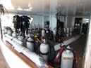 Custom-Oceando 143 2010 -Egypt-1173970 | Thumbnail