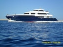 Custom-Oceando 143 2010 -Egypt-1173925 | Thumbnail