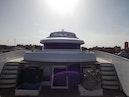 Custom-Oceando 143 2010 -Egypt-1173927 | Thumbnail