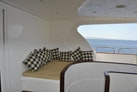 Custom-Oceando 143 2010 -Egypt-1173929 | Thumbnail