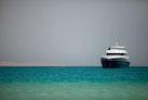Custom-Oceando 143 2010 -Egypt-1173985 | Thumbnail