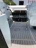 Baja-405 Performance 2007-BOTTOMS UP Orange Beach-Alabama-United States-Cockpit Flooring-1174842 | Thumbnail