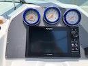 Baja-405 Performance 2007-BOTTOMS UP Orange Beach-Alabama-United States-Electronics And Gauges-1174841 | Thumbnail