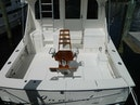 Post-Sport Fisherman 1994-Ingred Stuart-Florida-United States-Cockpit-1176215 | Thumbnail