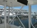 Post-Sport Fisherman 1994-Ingred Stuart-Florida-United States-Bridge Enlosure-1176203 | Thumbnail