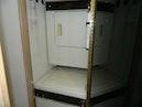 Post-Sport Fisherman 1994-Ingred Stuart-Florida-United States-Washer And Dryer-1176177 | Thumbnail