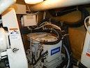 Post-Sport Fisherman 1994-Ingred Stuart-Florida-United States-Engine Room-1176233 | Thumbnail