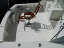 Post-Sport Fisherman 1994-Ingred Stuart-Florida-United States-Cockpit-1176225 | Thumbnail