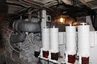 Hatteras-50 Convertible 1982-FATSO Orange Beach-Alabama-United States-27 Fuel Filters-1179281   Thumbnail