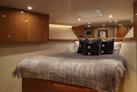 Viking-48 Convertible 2002-Sugaree PALM BEACH-Florida-United States-Master Stateroom-1348601 | Thumbnail