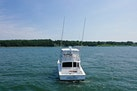 Viking-48 Convertible 2002-Sugaree PALM BEACH-Florida-United States-Stern Profile-1348579 | Thumbnail