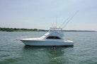 Viking-48 Convertible 2002-Sugaree PALM BEACH-Florida-United States-Port Profile-1348571 | Thumbnail