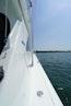 Viking-48 Convertible 2002-Sugaree PALM BEACH-Florida-United States-Starboard Deck-1348581 | Thumbnail