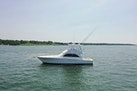 Viking-48 Convertible 2002-Sugaree PALM BEACH-Florida-United States-Port Profile-1348572 | Thumbnail