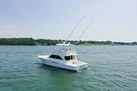 Viking-48 Convertible 2002-Sugaree PALM BEACH-Florida-United States-Port Profile-1348574 | Thumbnail