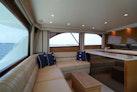 Viking-48 Convertible 2002-Sugaree PALM BEACH-Florida-United States-Salon-1348592 | Thumbnail