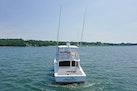 Viking-48 Convertible 2002-Sugaree PALM BEACH-Florida-United States-Stern Profile-1348578 | Thumbnail