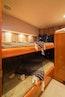Viking-48 Convertible 2002-Sugaree PALM BEACH-Florida-United States-Guest Stateroom-1348606 | Thumbnail