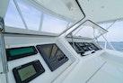 Viking-48 Convertible 2002-Sugaree PALM BEACH-Florida-United States-Electronics-1348586 | Thumbnail