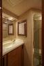 Viking-48 Convertible 2002-Sugaree PALM BEACH-Florida-United States-Guest Head-1348609 | Thumbnail